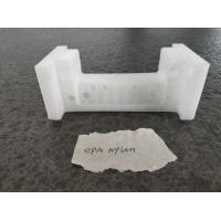 Quality Automated Multifunction 3d Printer Metal Frame 1.75mm Filament Diameter for sale