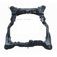 Steel Automotive Replacement Cross member For Korean Kia Cerato OEM 86311-0E000 Manufactures