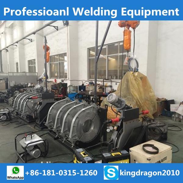 pe welding machine.jpg