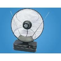 Indoor TV Antenna Manufactures