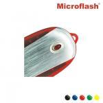 Wholesale bulk 1gb usb flash drives Manufactures