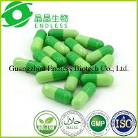 MAX Natural endless Herbal slimming capsules ,Weight Loss capsules OEM Manufactures