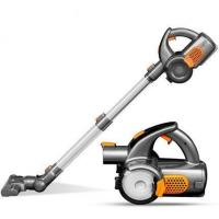 Standard High Configuration Battery Powered Vacuum Cleaner For Choosing Manufactures