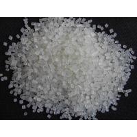 recycled LDPE for agricultural film