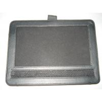 China PVC Portable DVD Carry Bag For Sony / Philips / Teac With OEM on sale