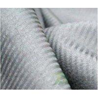 cotton herringbone dyed fabric Manufactures
