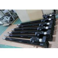 Steel Heavy Duty Electric Linear Actuator , Long Stroke High Force Linear Actuator Manufactures