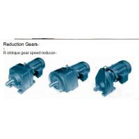 GEAR BOX & REDUCTION GEARS,Helical Gear Box Manufactures