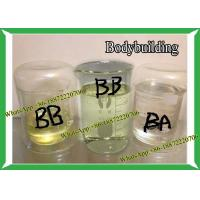 China Steroid Solvents Benzyl Benzoate(BB) Steroids Conversion Oil CAS 120-51-4 on sale