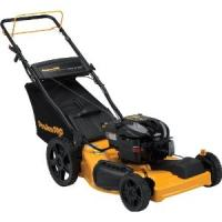 China lawn mowers on sale