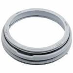 Heat Resistant Washing Machine Rubber Door Seal , Waterproof Rubber Gasket Manufactures