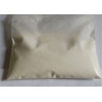 China Dutasteride CAS 164656-23-9 Muscle Gaining Fitness USP Standard 99% Purity Powder on sale
