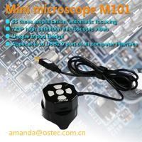 Educational/School electronics -USB Microscope for PC Manufactures