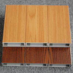 China insulate aluminum panels/aluminum cladding on sale