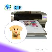 3d textile printing machine t shirt printer for sale of for T shirt screen printers for sale
