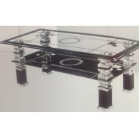 Glass coffee table 113 Manufactures