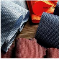 Polyester Oxford Fabric with PU PVC Coat, Anti-UV Flame Retardant Manufactures