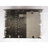 Fabricated Die Cast Housing , Die Casting Products For Community Facility Equipment Manufactures