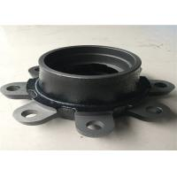 Genuine HELI 2 - 3 ton forklift spare parts steering wheel hub Manufactures
