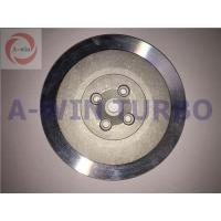 GT122V 	Turbo Seal Plate / Turbo Back Plate P/N 750639 Diesel Engine Type Manufactures
