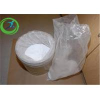 99% Purity Powder Phenacetin pharmaceutical raw materials 62-44-2 Manufactures