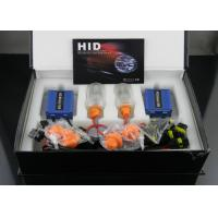 T10 T15 T20 HID Xenon Conversion Kits With Slim Ballast 15W 6000K Bulbs Backup Light Manufactures