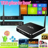 Mini Tv Box Android Quad Core Android Tv Box Signal Transmitting Manufactures