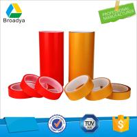 PVC double-sided adhesive tape Manufactures