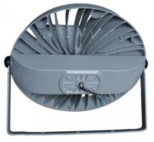 Cold Forging CNC LED Light Housing Aluminum Heat Sinks , LED Round Heat Sink Aluminum Manufactures