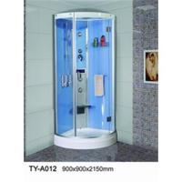 China Computer controlled shower room TY-A012 on sale