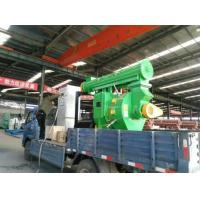 Quality CE ISO SGS Certificate TN-Patent High Capacity Biomass Ring Die Wood Pellet Machine for sale