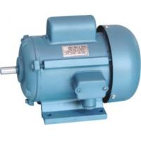 China Jy Series Single-phase Capacitor Start Induction Motor on sale