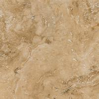 China Natural Travertine Look Promotional Rustic Tiles , 300x300mm Bathroom Floor Tiles For Hotel on sale