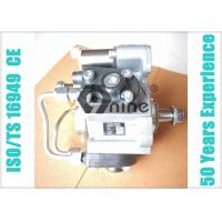High Performance High Pressure Fuel Injection Pump 294050-0060 RE519597 Manufactures