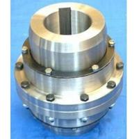 Gear Coupling Manufactures