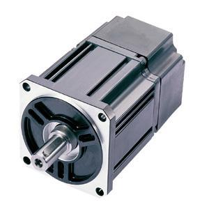 YS series ac motor Manufactures