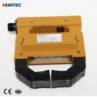 MT Yoke Magnetic Particle Testing Equipment  HCDX-220 220 / 110V power Manufactures