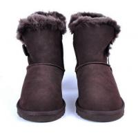 Quality Various Hot Selling Women's Shoes,Snow Boot! for sale