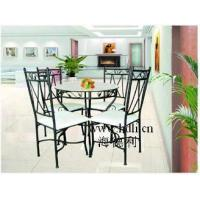 Table&Chairs Set,, Manufactures