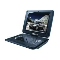 12Inch Portable DVD Player Manufactures