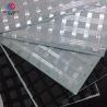 Buy cheap Reinforcement Warp-Knitting Fiberglass Geogrid Composite Geotextile Fiberglass from wholesalers