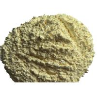 In2O3 Indium Oxide Powder CAS 1312-43-2 Applied To Screen / Glass / Ceramics Manufactures