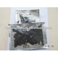 China Health & Medical Product Best Quality Raw Propolis on sale