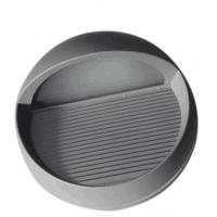 Recessed Outdoor LED Wall Light 6W decorative high power wall pack light outdoor IP65 Manufactures