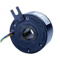 cable reel slip ring LPT025-0610 Manufactures