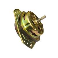 China 60W to 180W single phase AC motors reliable performance for  washing machines on sale
