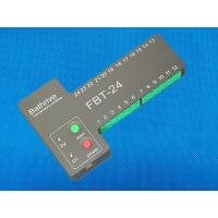 24 Channels Bathrive - 24 K Thermal Analyzer / Temperature Tester Manufactures