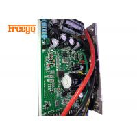 China Road Legal Electric Scooter Spare Parts Brushless 36v Electric Scooter Controller on sale