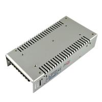 360W 12V 30A 3D Printer Assembly Kit , AC / DC Switching Power Supply Manufactures