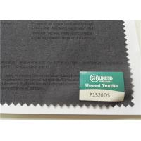 Lightweight Double Sided Fusible Interfacing Suitable For Fashion Fabric Manufactures